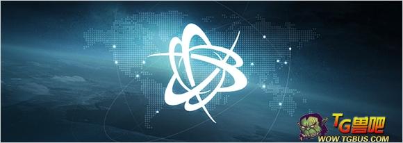 全新功能:国服战网客户端测试资格征集开始