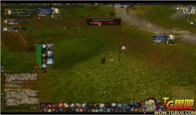 魔兽世界5.3职业玩家教你对付惩戒骑