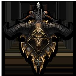 暗黑3猎魔人(Demon Hunter)职业介绍