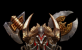 暗黑3野蛮人(Barbarian)职业介绍