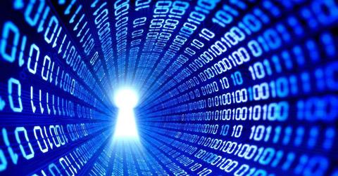 暴雪游戏及战网服务遭受大范围DDoS攻击
