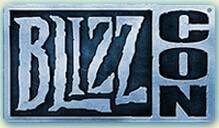 暴雪粉的福利:BlzCon2014虚拟门票开卖