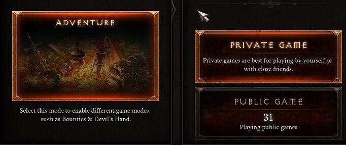 暴雪嘉年华暗黑3猜想:新内容与游戏改动