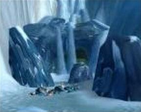 魔兽世界里的豺狼人大全之五:蛮爪豺狼人篇