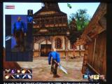 珍贵回忆!图集回顾1999年开发阶段的魔兽世界